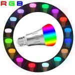 ampoule compatible hue TOP 12 image 3 produit