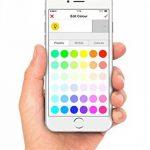 ampoule compatible hue TOP 5 image 2 produit