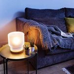 ampoule compatible hue TOP 7 image 3 produit