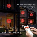 ampoule connectée wifi TOP 5 image 2 produit
