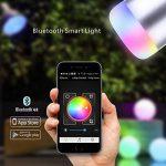 ampoule connectée iphone TOP 3 image 4 produit