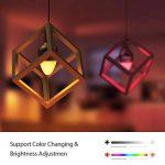 ampoule connectée iphone TOP 5 image 2 produit