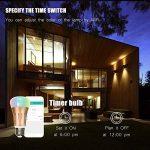 ampoule connectée iphone TOP 9 image 1 produit