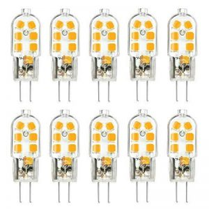 ampoule économie d énergie TOP 11 image 0 produit
