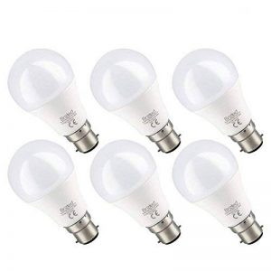 ampoule économie d énergie TOP 12 image 0 produit