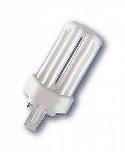 Ampoule économie énergie - comment choisir les meilleurs en france TOP 1 image 0 produit