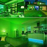ampoule couleur baïonnette TOP 8 image 1 produit