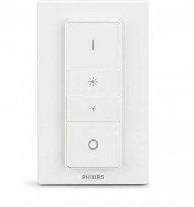 ampoule couleur philips TOP 10 image 0 produit