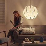 ampoule couleur philips TOP 4 image 4 produit