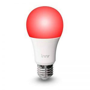 ampoule couleur philips TOP 7 image 0 produit