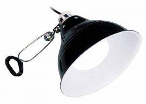 ampoule céramique TOP 0 image 0 produit