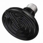 ampoule céramique TOP 10 image 3 produit