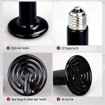 ampoule céramique TOP 6 image 2 produit