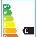 ampoule crayon halogène TOP 1 image 2 produit