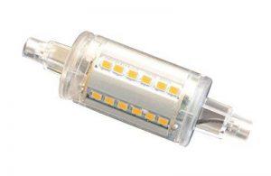 ampoule crayon halogène TOP 6 image 0 produit