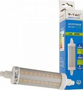 ampoule crayon led TOP 3 image 0 produit