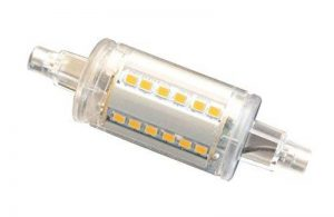 ampoule crayon led TOP 6 image 0 produit