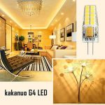 ampoule cuisine TOP 11 image 4 produit
