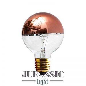 ampoule cuivre TOP 0 image 0 produit