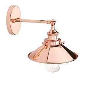 ampoule cuivre TOP 7 image 0 produit