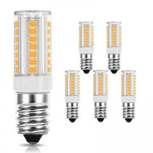 ampoule culot e14 TOP 7 image 0 produit