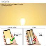 ampoule culot TOP 10 image 3 produit