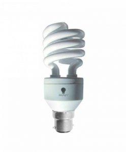 Ampoule daylight, acheter les meilleurs produits TOP 3 image 0 produit