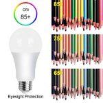 Ampoule daylight e27 votre top 15 TOP 11 image 4 produit