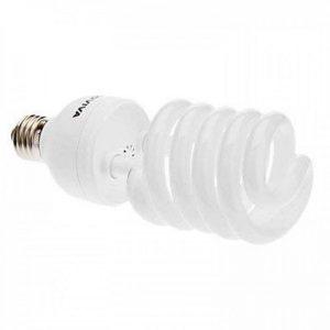 Ampoule daylight e27 votre top 15 TOP 9 image 0 produit
