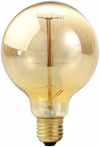 ampoule déco à filament TOP 0 image 0 produit