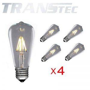ampoule déco led TOP 10 image 0 produit