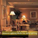 ampoule déco led TOP 11 image 3 produit