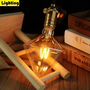 ampoule déco led TOP 8 image 0 produit