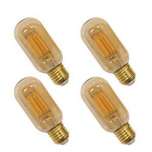 ampoule déco led TOP 9 image 0 produit