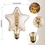 ampoule déco TOP 10 image 3 produit