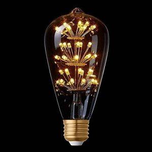 ampoule design led TOP 10 image 0 produit