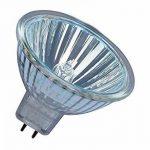 ampoule dichroïque TOP 5 image 1 produit