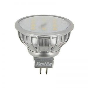 ampoule dichroïque TOP 6 image 0 produit