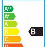 ampoule dichroïque TOP 7 image 4 produit