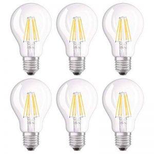 ampoule dimmable TOP 2 image 0 produit