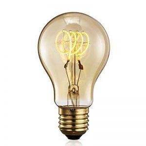 ampoule dimmable TOP 7 image 0 produit