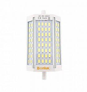 ampoule dimmable TOP 8 image 0 produit