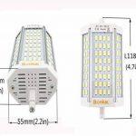 ampoule dimmable TOP 8 image 2 produit