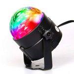 ampoule disco TOP 1 image 1 produit