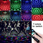 ampoule disco TOP 13 image 1 produit
