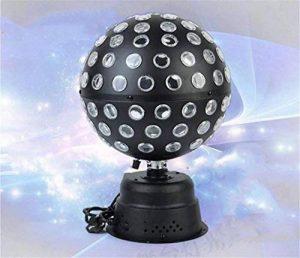 ampoule disco TOP 14 image 0 produit