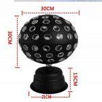 ampoule disco TOP 14 image 1 produit