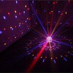 ampoule disco TOP 14 image 3 produit