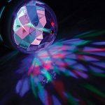 ampoule disco TOP 2 image 3 produit