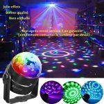 ampoule disco TOP 5 image 1 produit